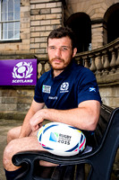 scotland rugby world cup squad