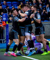 rugby, euro rugby, european rugby championship, heiniken cup, glaasgow, heineken champions cup, glasgow warriors, warriors, warriors v exeter, warriors v chiefs, glasgow warriors v exeter chiefs